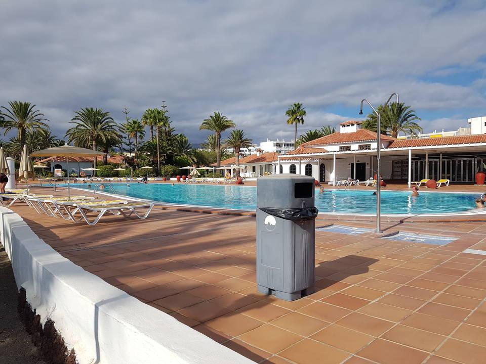 Ref. 3004, Playa Del Ingles