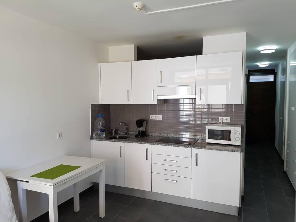 Ref. 3008, Playa Del Ingles