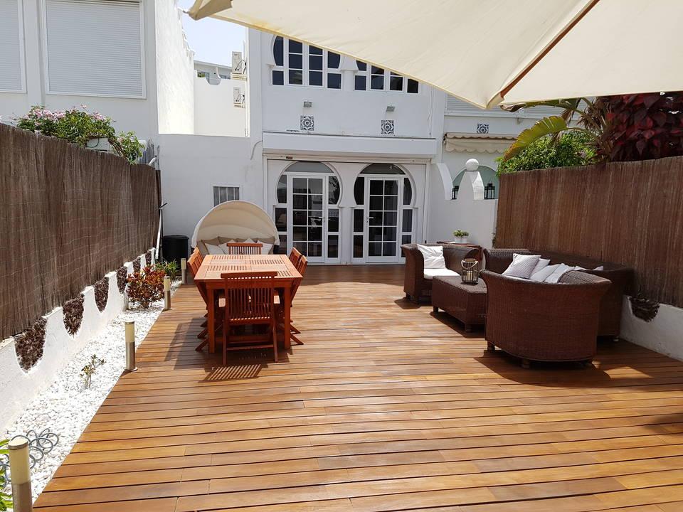 Ref. 3011, Playa Del Ingles