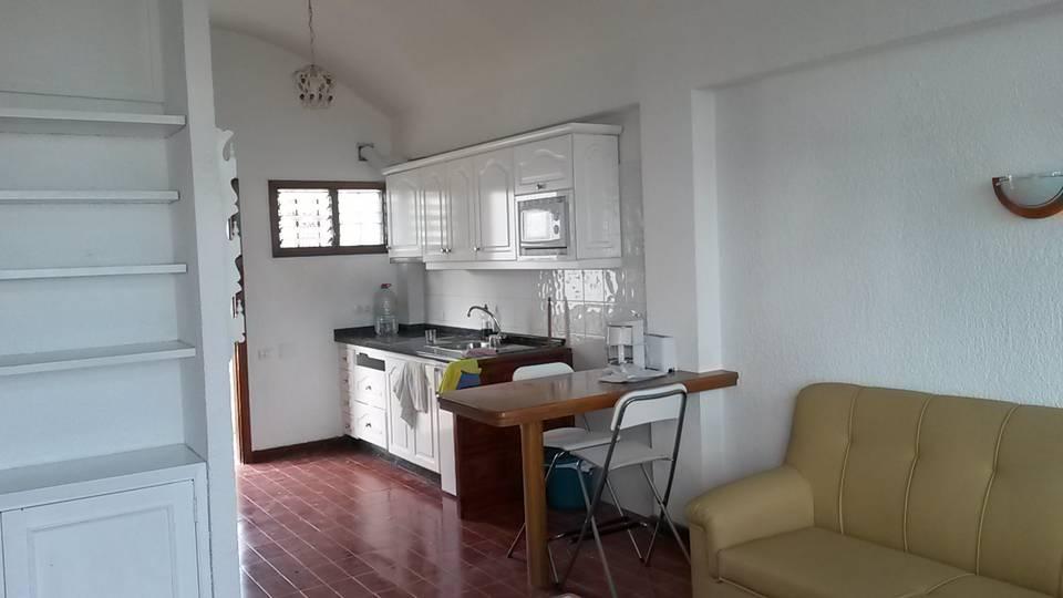 Ref. 3013, Playa Del Ingles