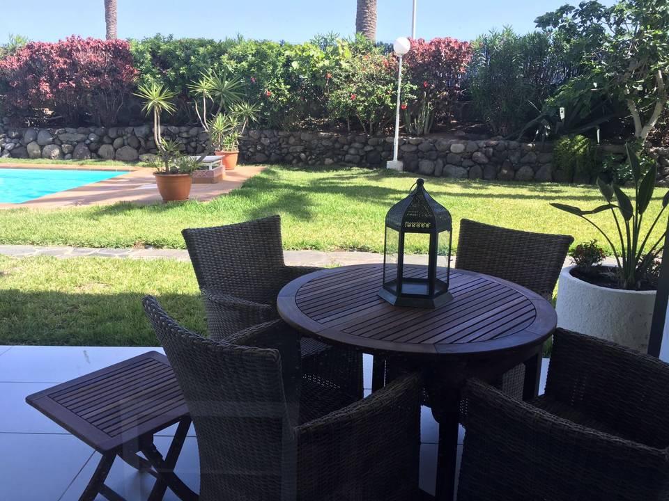 Ref. 3014, Playa Del Ingles