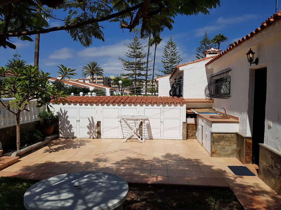 Ref. 3016, Playa Del Ingles