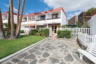 Ref. 3017, Playa Del Ingles