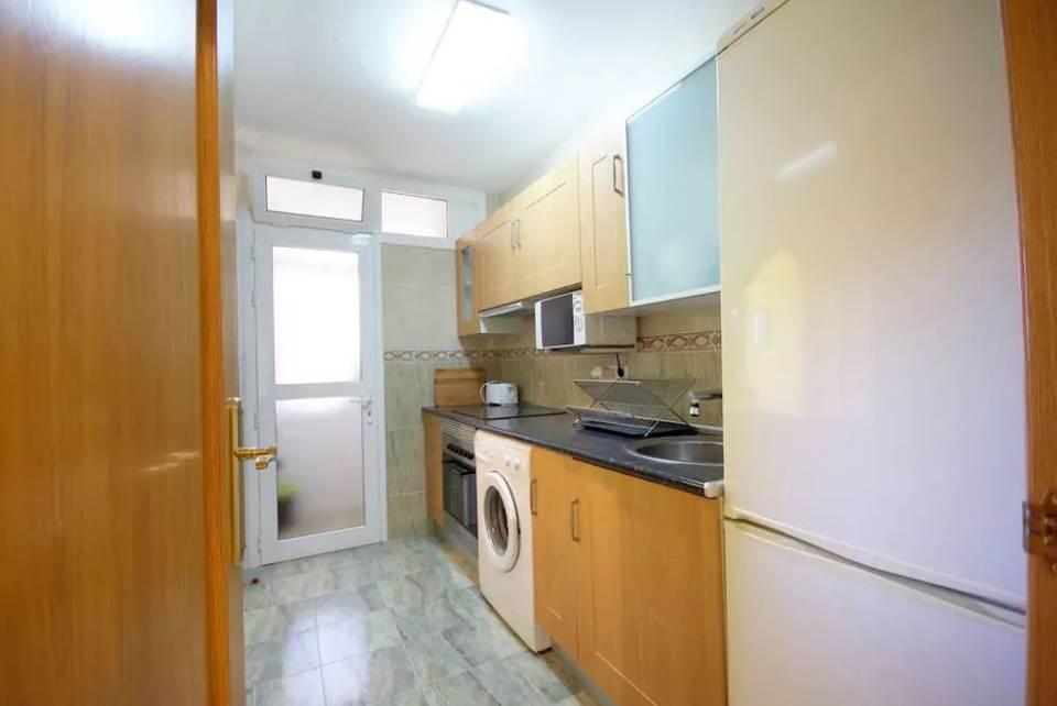 Ref. 3019, Las Olas, Playa Del Ingles