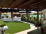 Ref. 3033, Playa Del Ingles