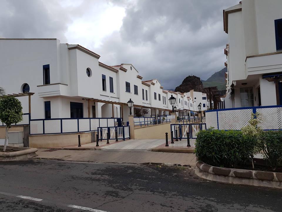 Referens 3039, Agaete (Puerto De Las Nieves)