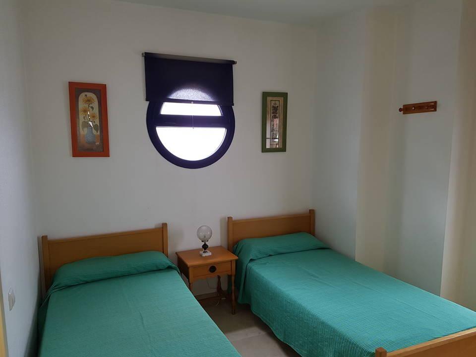 Ref. 3039, Agaete (Puerto De Las Nieves)