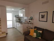 Ref. 3041, Green Sea, San Agustin