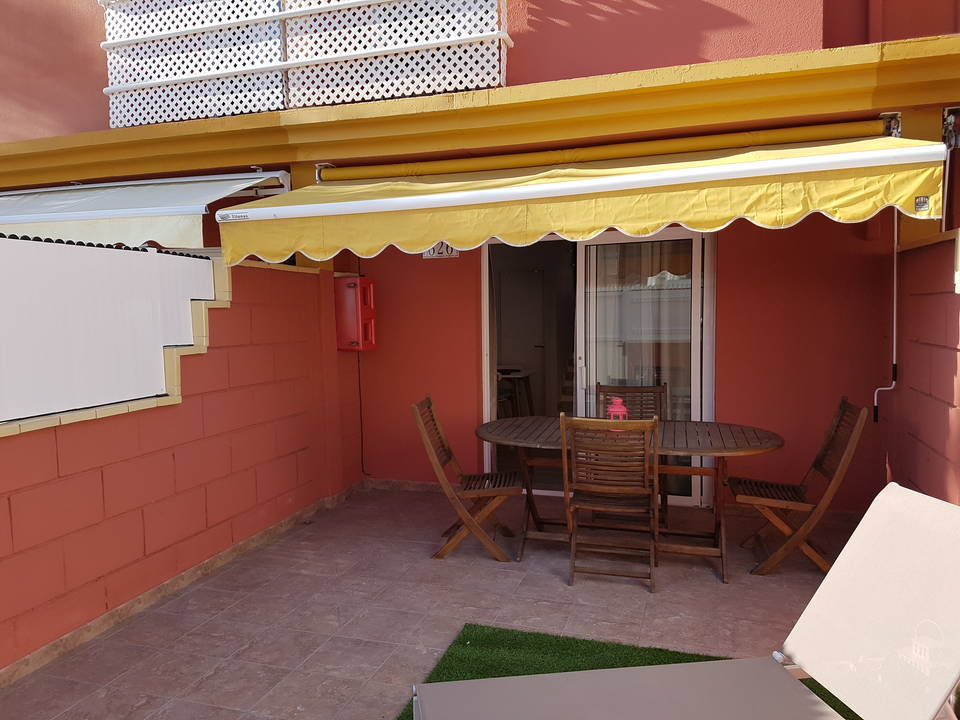 Ref. 3041, Green Sea, San Agustin