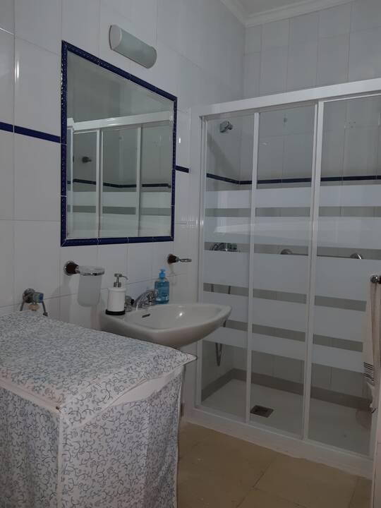 Ref. 3042, Las Canteras, Las Palmas (La Puntilla)