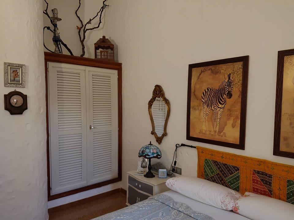 Ref. 3048, Playa Del Ingles
