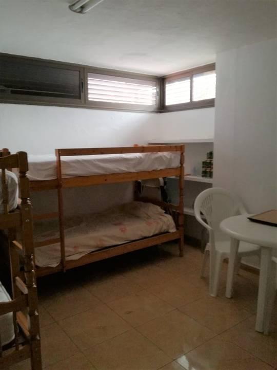 Ref. 3049, San Agustin