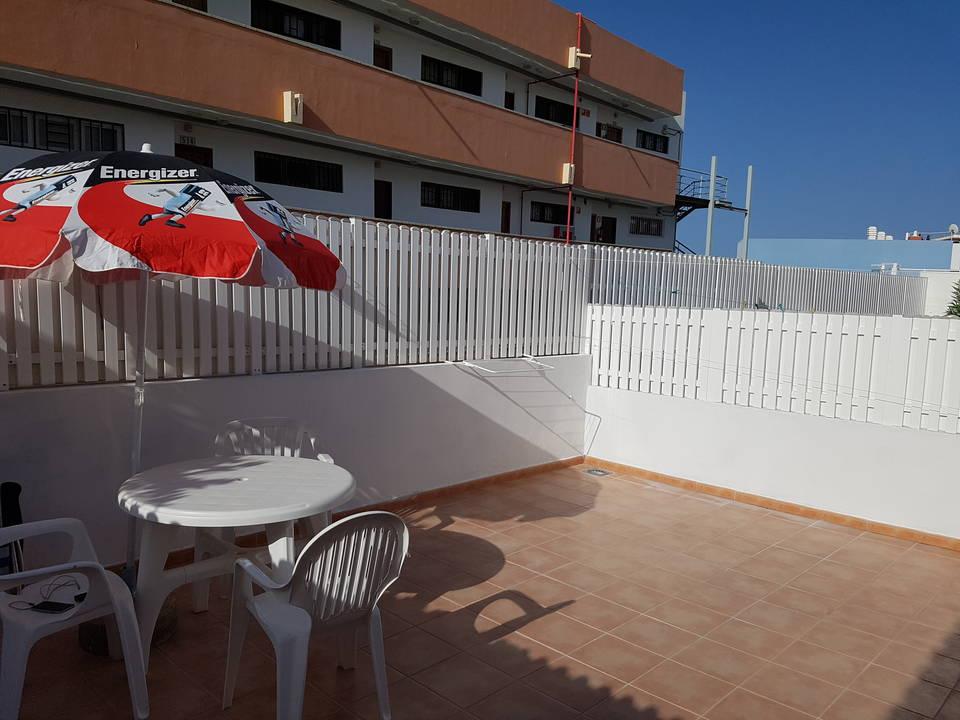 Ref. 3056, Playa del Inglés