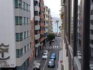 Ref. 3057, Las Palmas (Las Canteras)