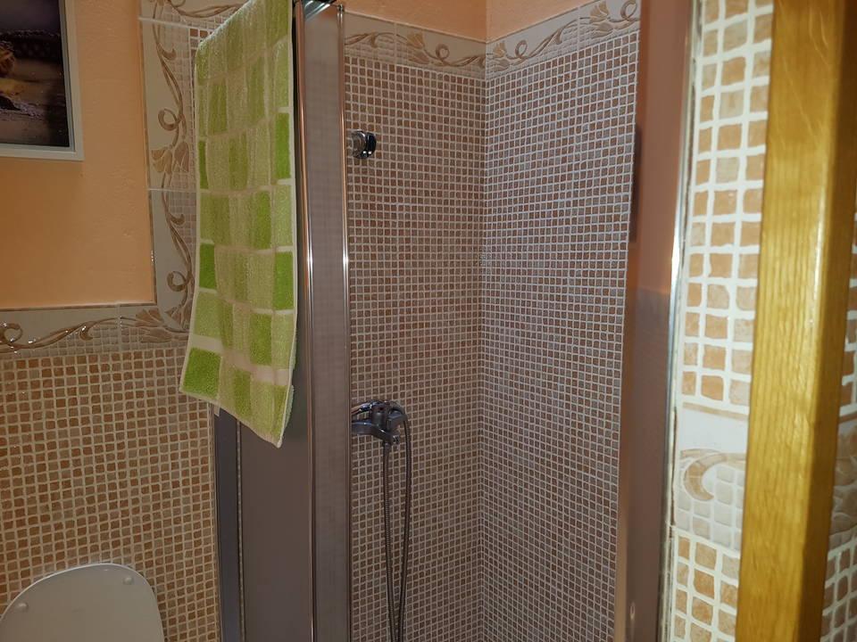 Ref. 3058, Playa Del Ingles