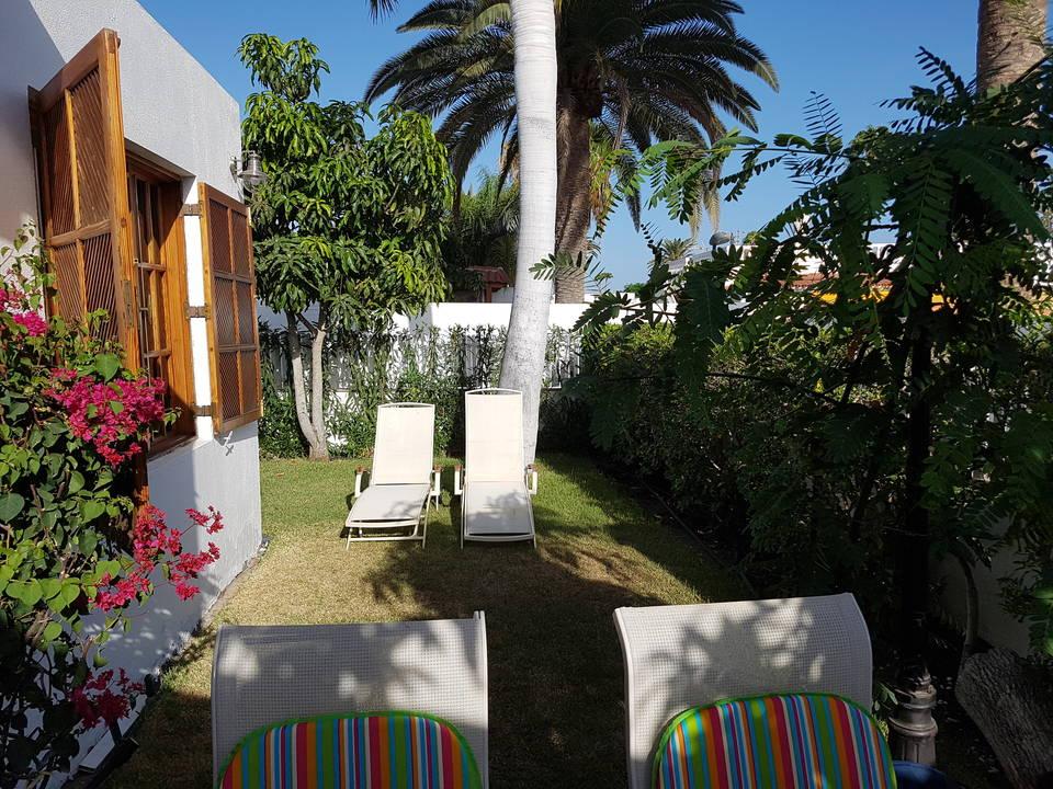 Ref. 3067, Playa del Inglés