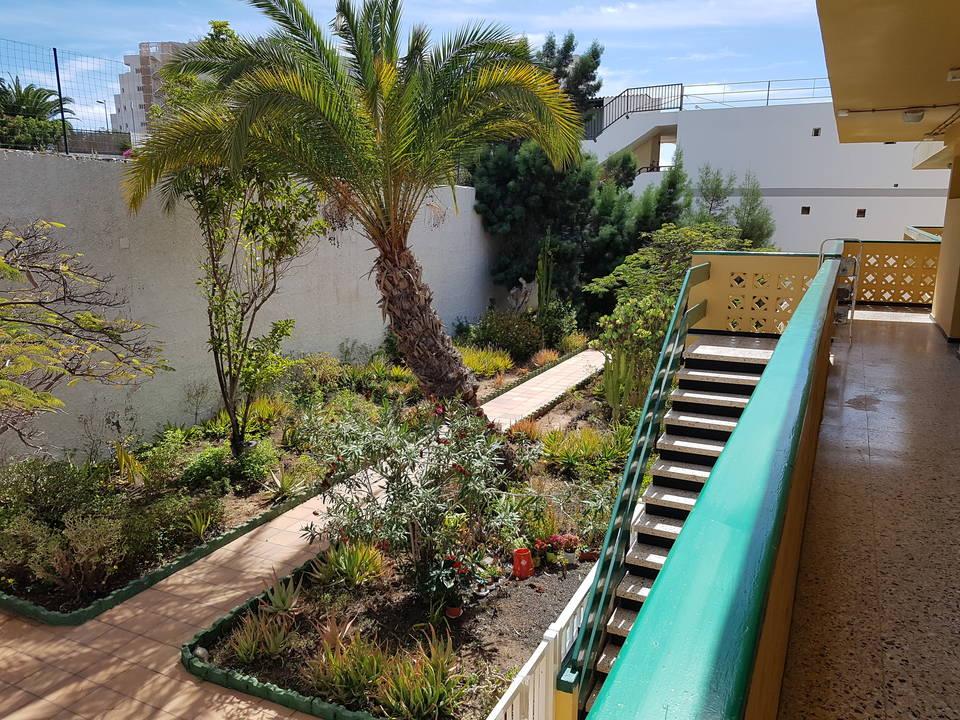 Ref. 3074, Playa del Inglés