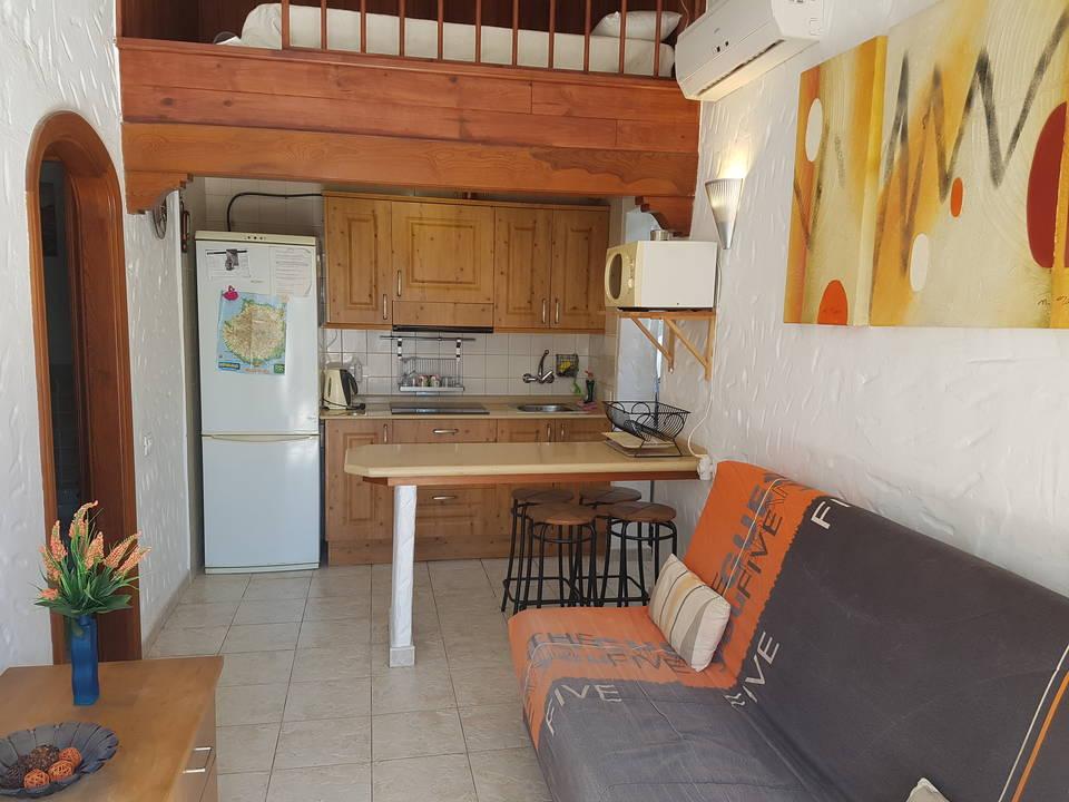 Ref. 3080, Playa Del Ingles