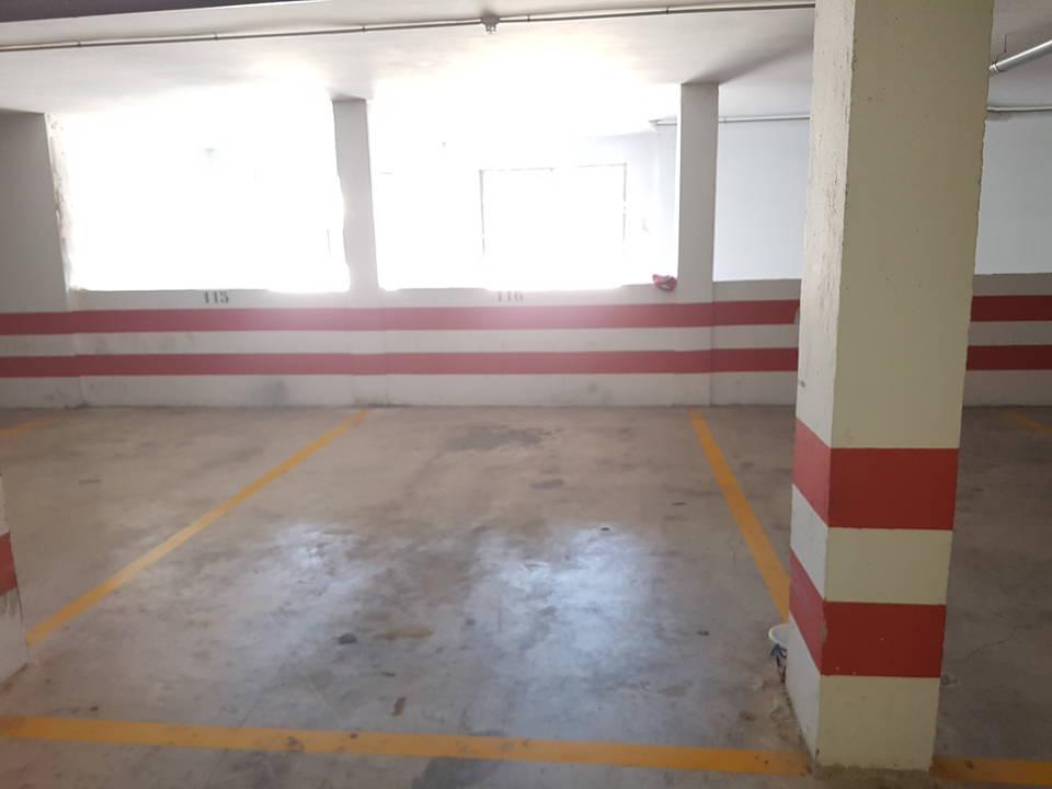 Ref. 3089, Puerto Rico