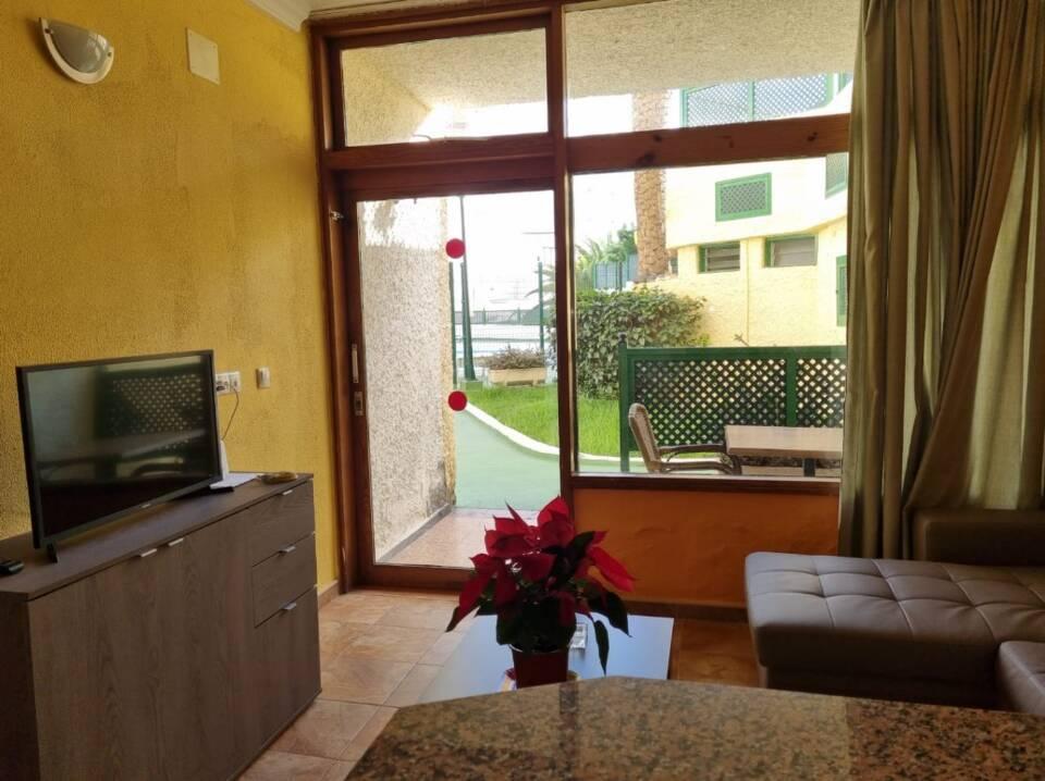Ref. 3091, Playa del Ingles