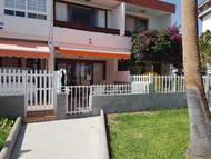Ref. 3093, Playa Del Ingles
