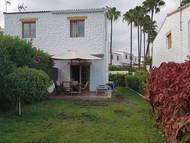 Ref. 3094, Playa del Ingles