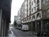 Ref. 3102, Las Palmas (Puerto-Canteras)