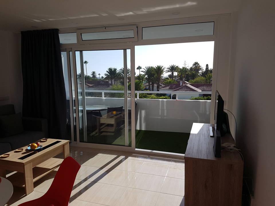 Ref. 3103, Playa del Inglés