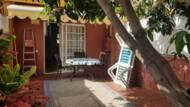 Ref. 3104, San Agustin
