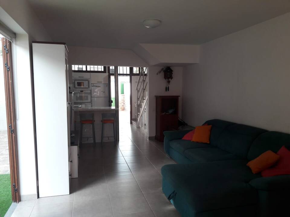 Ref. 3109, Playa Del Ingles