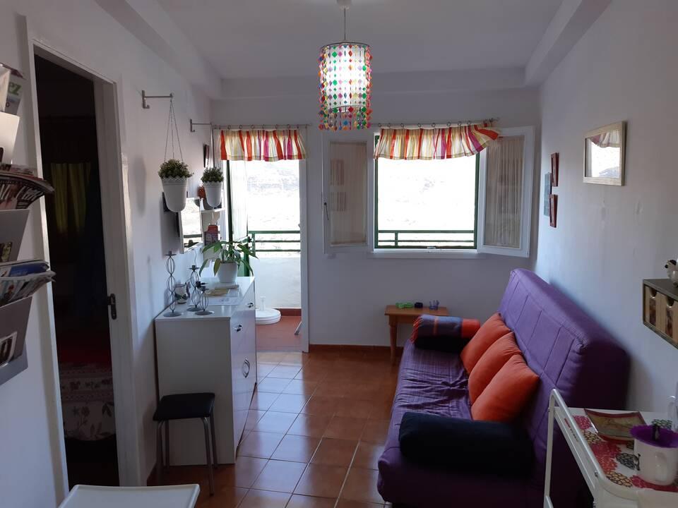 Ref. 3110, Playa del Inglés