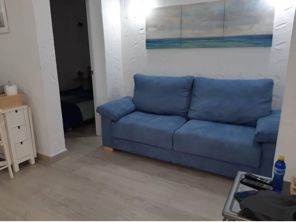 Ref. 3111, Playa Del Ingles