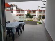 Ref. 3114, Playa Del Ingles