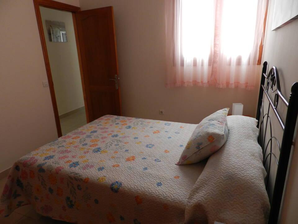 Ref. 3131, El Tablero