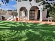 Ref. 3135, Bahia Feliz