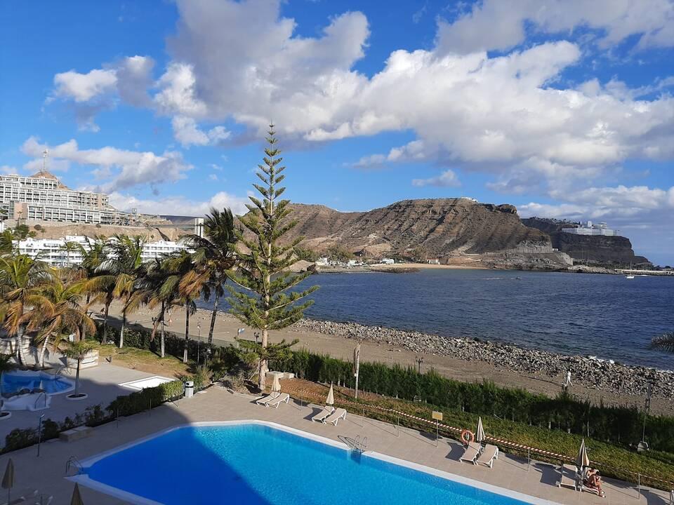 Ref. 3137, Playa del Cura