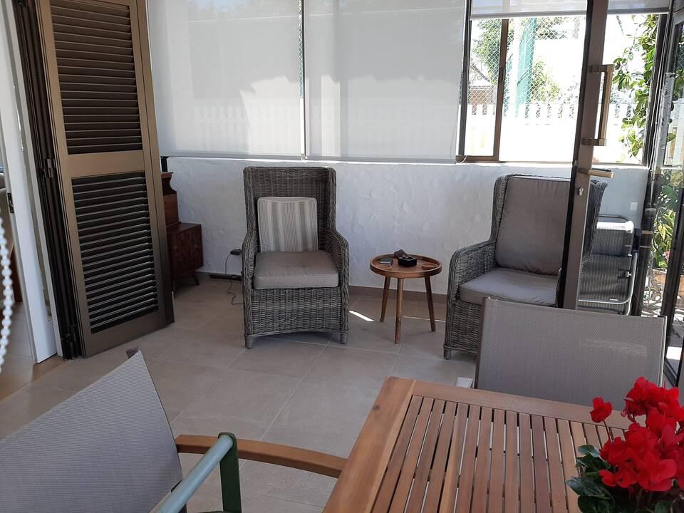 Ref. 3138, Playa Del Ingles