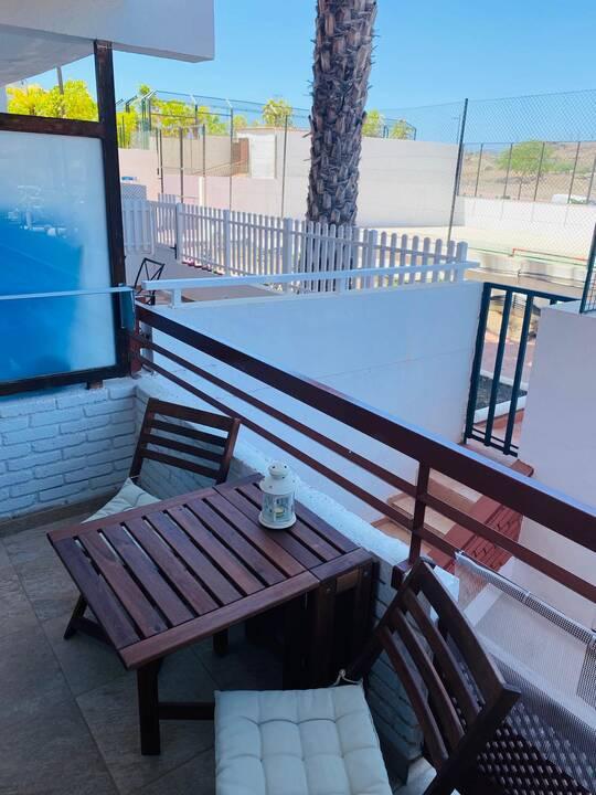 Ref. 3140, Playa Del Ingles
