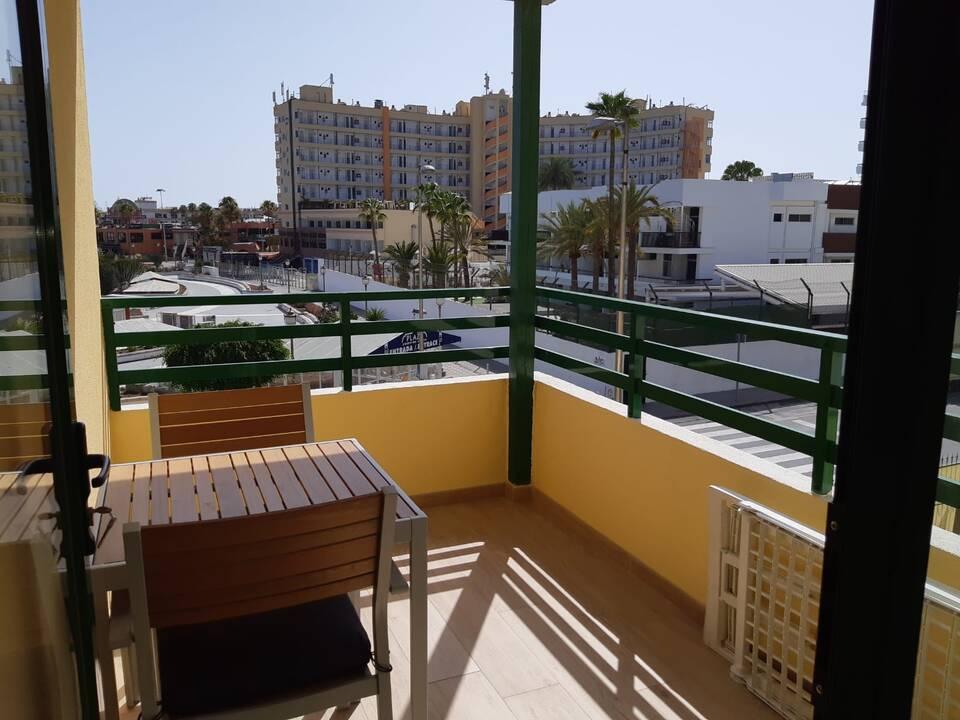 Ref. 3141, Playa Del Ingles